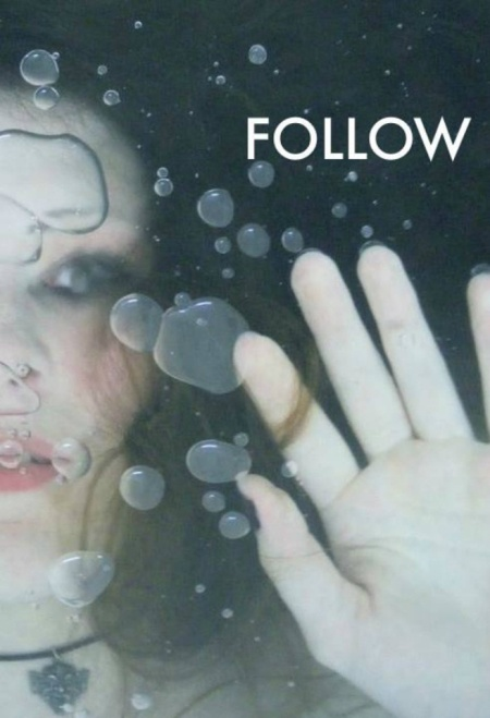 follow__owen-egerton
