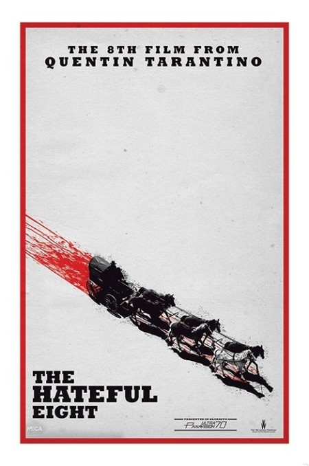 the-hateful-eight-teaser-i28466