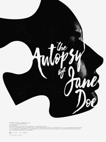 autopsy_jane_doe_final_1024x1024