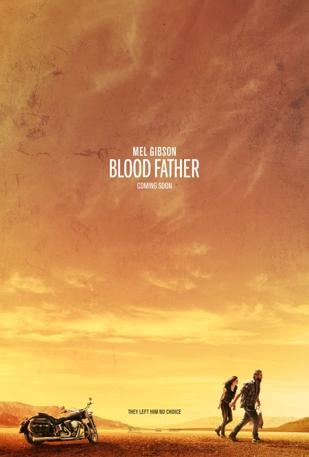 fin03_bloodfather_tsr_trim