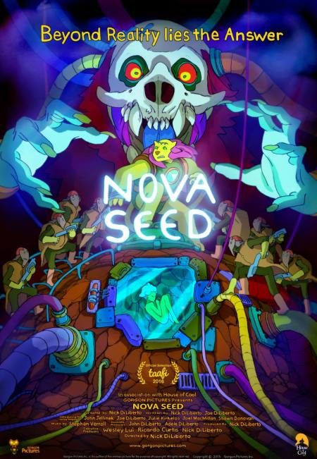 nova-seed_poster_goldposter_com_1-jpg0o_0l_800w_80q