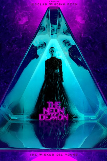 theneondemon_demeterlorant_v01-1200