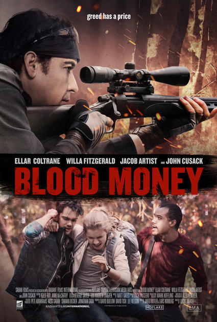 bloodmoney-posterart