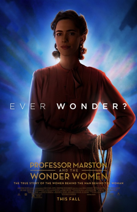 Professor_Marston_and_the_Wonder_Women_poster_blue