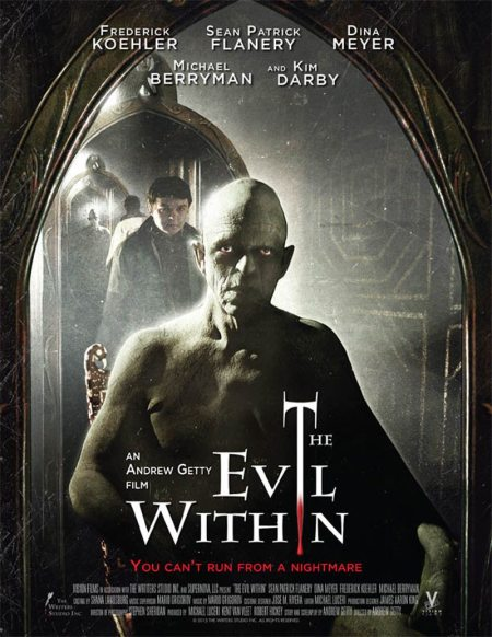 The-Evil-Within-Movie-Poster