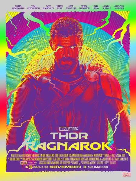 Thor_ChingPoster